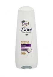 Бальзамы и кондиционеры Dove