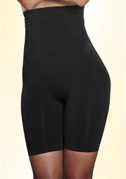 Моделирующие панталоны Lascana