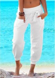 Пляжные брюки Buffalo London