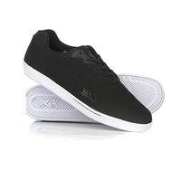Кеды кроссовки низкие K1X Cali Black/White/Blue
