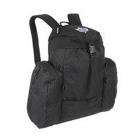 Рюкзак туристический K1X Ball Camp Backpack Black