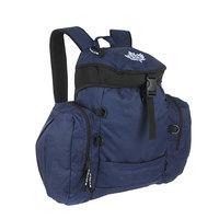Рюкзак туристический K1X Ball Camp Backpack Navy