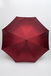 Зонт-трость Slava Zaitsev