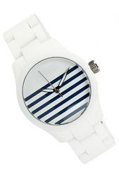Часы Jean Paul Gaultier