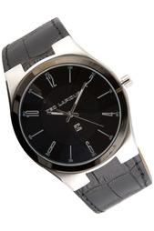 Часы Ted Lapidus