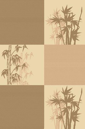 Плед бамбуковый 2 сп. Arya