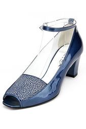 Туфли Mafra