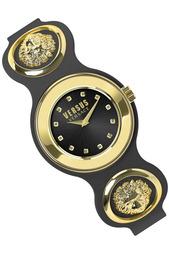 Часы наручные Versus