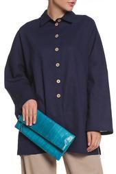 Рубашка Disetta
