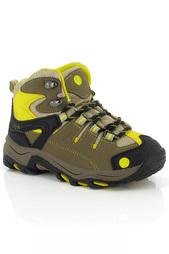 Ботинки Kimberfeel