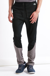 Спортивные штаны Arys