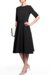 Платье Cynthia Rowley