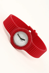 Часы Hip Hop