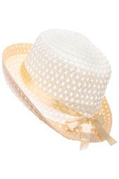 Шляпа Migura