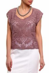 Блуза Top Design