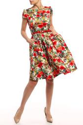 Платье PF