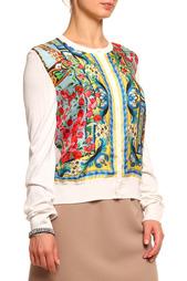 Жакет Dolce&Gabbana Dolce&;Gabbana
