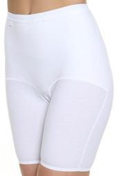 Корректирующие панталоны Sloggi