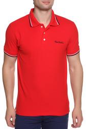 Рубашка-поло Pierre Cardin