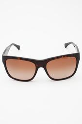 Очки солнцезащитные Ralph