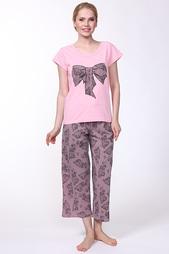 Пижама Lelio