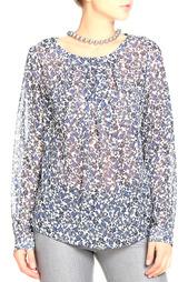 Блуза Pure