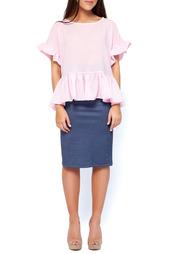 Блуза Majaly