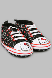 Пинетки Hello Kitty