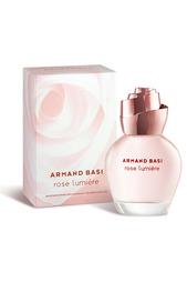 Rose Lumier, 30 мл Armand Basi