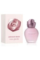 Rose Glacee 50 мл Armand Basi