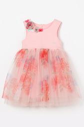 Платье TiMiLi