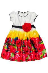 Платье Coco&Wawa Coco&;Wawa