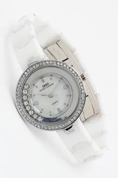 Часы на браслете IBSO
