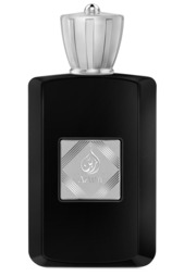 AZYAN (BLACK) EDP m 100 ml Afnan