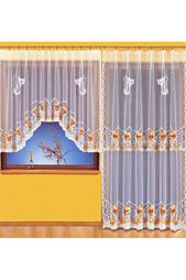 Комплект для балкона WISAN