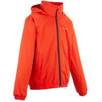 Куртка-дождевик Arpenaz 500 Light Мал. Quechua