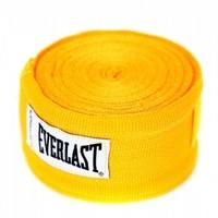 Everlast Boxing Strip 4.55m