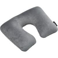 Надувная Подушка Confort Newfeel