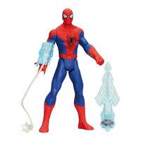 Электронная фигурка Человека-Паука Hasbro