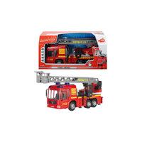 Пожарная машина, 43 см, Dickie