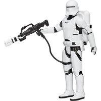 Титаны, с аксессуарами,  Звездные войны, B3914/B3916 Hasbro