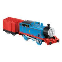 Базовые паровозики, Томас и его друзья Mattel
