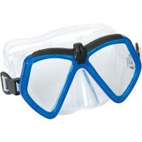 """Детская маска для подводного плавания """"Море"""", Bestway, синий"""