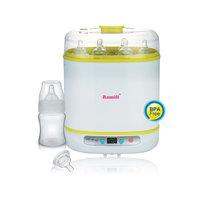 Стерилизатор для бутылочек, баночек и аксессуаров BSS150 (универсальный), Ramili