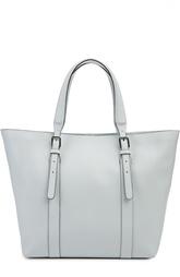 Кожаная сумка-тоут Coccinelle