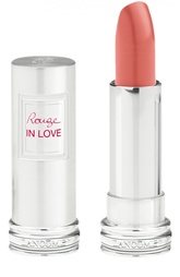 Губная помада Rouge in Love 106M Lancome