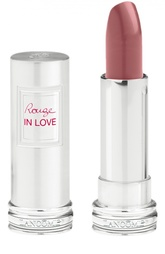 Губная помада Rouge in Love 240M Lancome