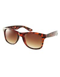 Солнцезащитные очки Vans Spicoli 5 - Черепаховый