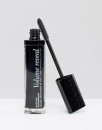 Водостойка тушь для ресниц Bourjois Volume Reveal - Waterproof black