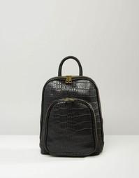 Рюкзак Gracie Roberts - Черный